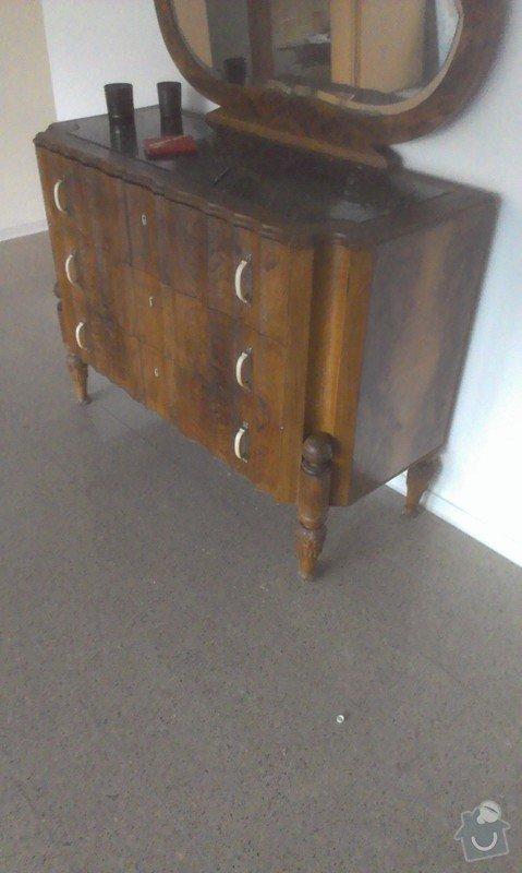 Opravu nábytku: HODINOVY_MANZEL_PRAHA_FERDA-remeslnici_praha_ferda_2