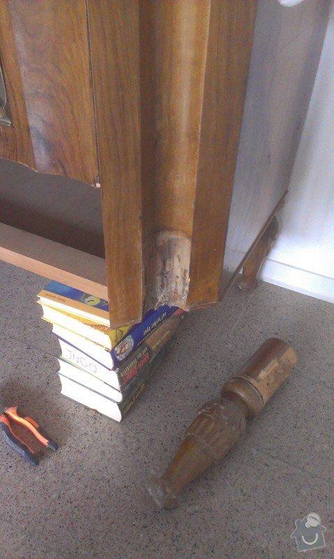 Opravu nábytku: HODINOVY_MANZEL_PRAHA_FERDA-remeslnici_praha_ferda