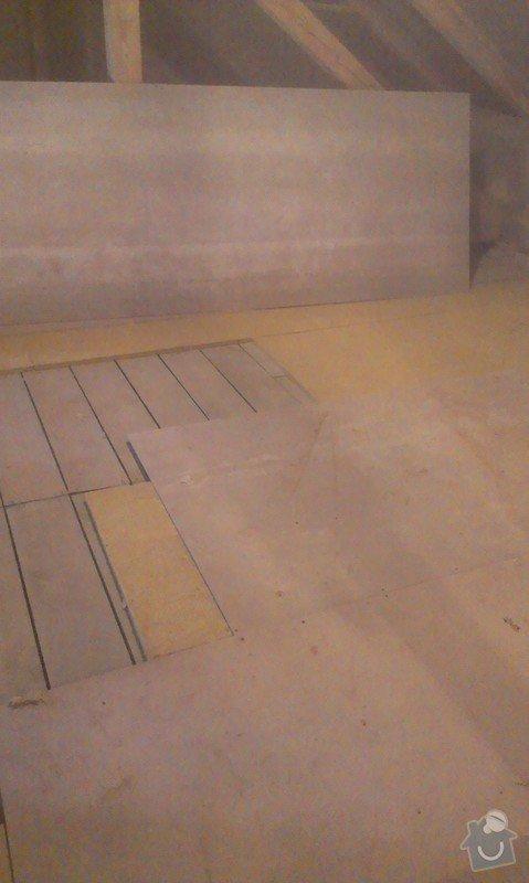 Odklopení podlahy na půdě: HODINOVY_MANZEL_PRAHA_FERDA-remeslnici_praha_ferda_5