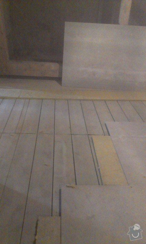 Odklopení podlahy na půdě: HODINOVY_MANZEL_PRAHA_FERDA-remeslnici_praha_ferda_6