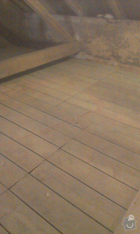 Odklopení podlahy na půdě: HODINOVY_MANZEL_PRAHA_FERDA-remeslnici_praha_ferda_8