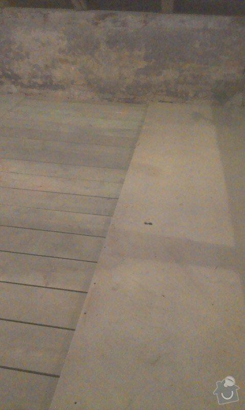 Odklopení podlahy na půdě: HODINOVY_MANZEL_PRAHA_FERDA-remeslnici_praha_ferda_9