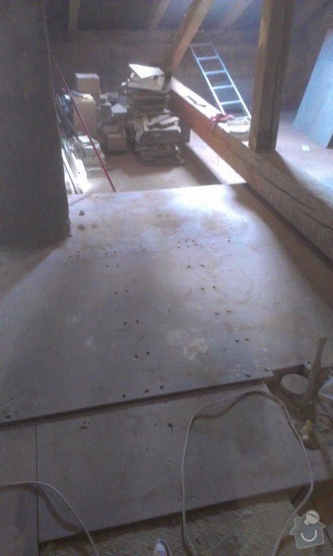 Odklopení podlahy na půdě: HODINOVY_MANZEL_PRAHA_FERDA-remeslnici_praha_ferda_11