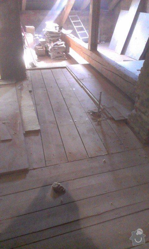Odklopení podlahy na půdě: HODINOVY_MANZEL_PRAHA_FERDA-remeslnici_praha_ferda_12