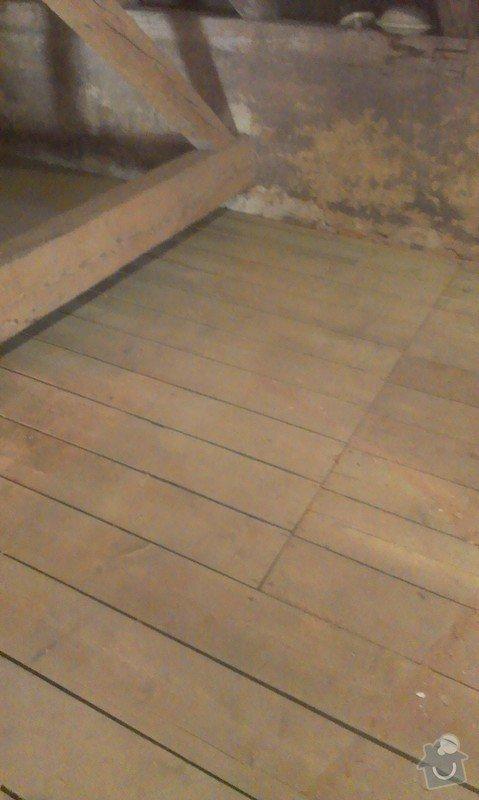 Odklopení podlahy na půdě: HODINOVY_MANZEL_PRAHA_FERDA-remeslnici_praha_ferda_13