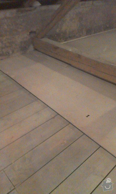 Odklopení podlahy na půdě: HODINOVY_MANZEL_PRAHA_FERDA-remeslnici_praha_ferda_14