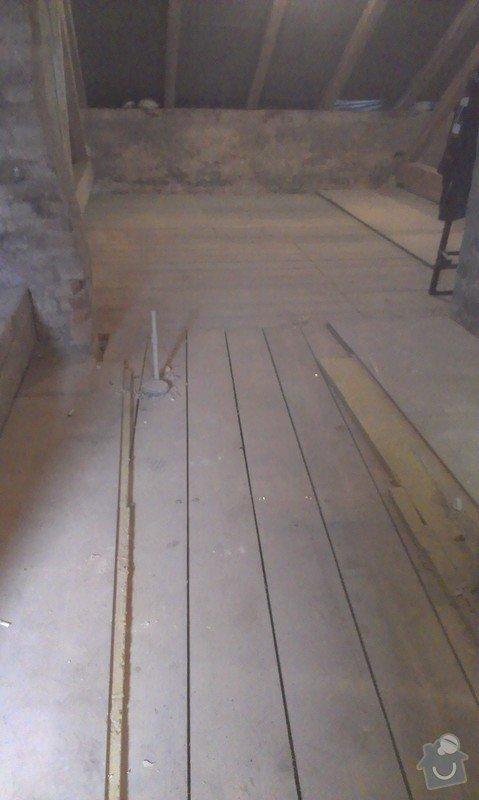Odklopení podlahy na půdě: HODINOVY_MANZEL_PRAHA_FERDA-remeslnici_praha_ferda_16
