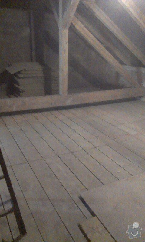 Odklopení podlahy na půdě: HODINOVY_MANZEL_PRAHA_FERDA-remeslnici_praha_ferda_17