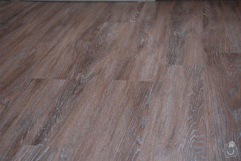 Pokládka podlahy do RD: pokladka-vinylove-podlahy_20130928_orig_0012_1