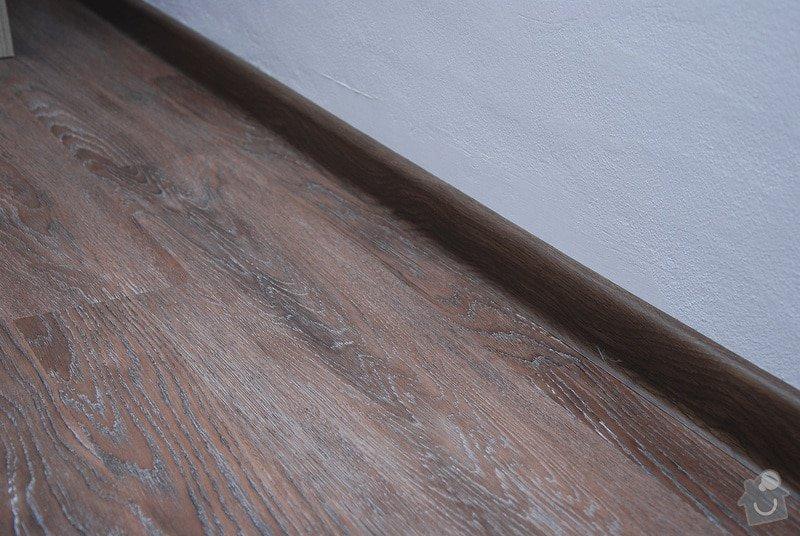 Pokládka podlahy do RD: pokladka-vinylove-podlahy_20130928_orig_0013_1