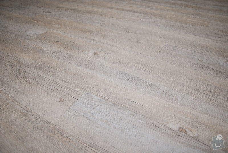 Pokládka podlahy do RD: pokladka-vinylove-podlahy_20130929_0024_1