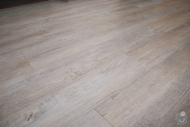Pokládka podlahy do RD: pokladka-vinylove-podlahy_20130929_0025_1