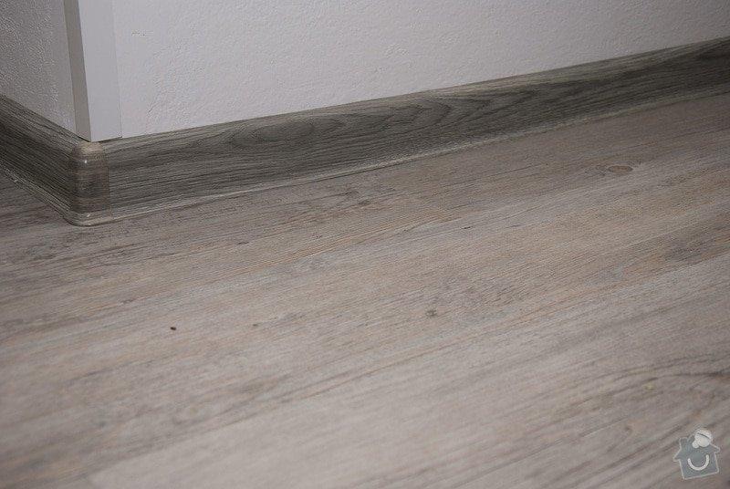 Pokládka podlahy do RD: pokladka-vinylove-podlahy_20130929_0026_1