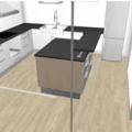 Kuchynska linka navrh kuchyne2