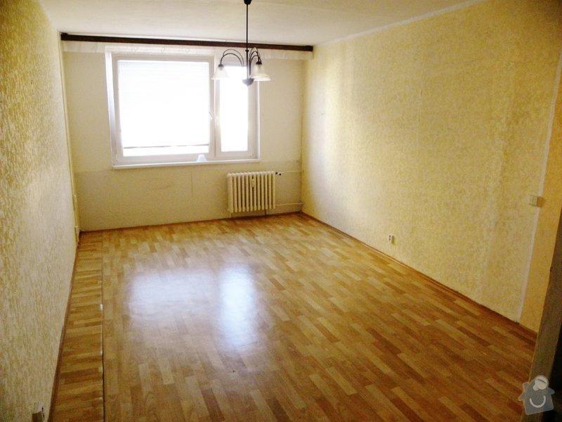 Rekonstrukce bytu 46m2: Prodej_2_kk_JP_MB_7_