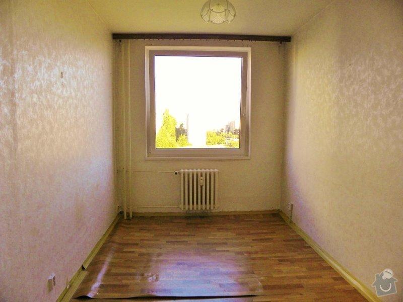 Rekonstrukce bytu 46m2: Prodej_2_kk_JP_MB_11_