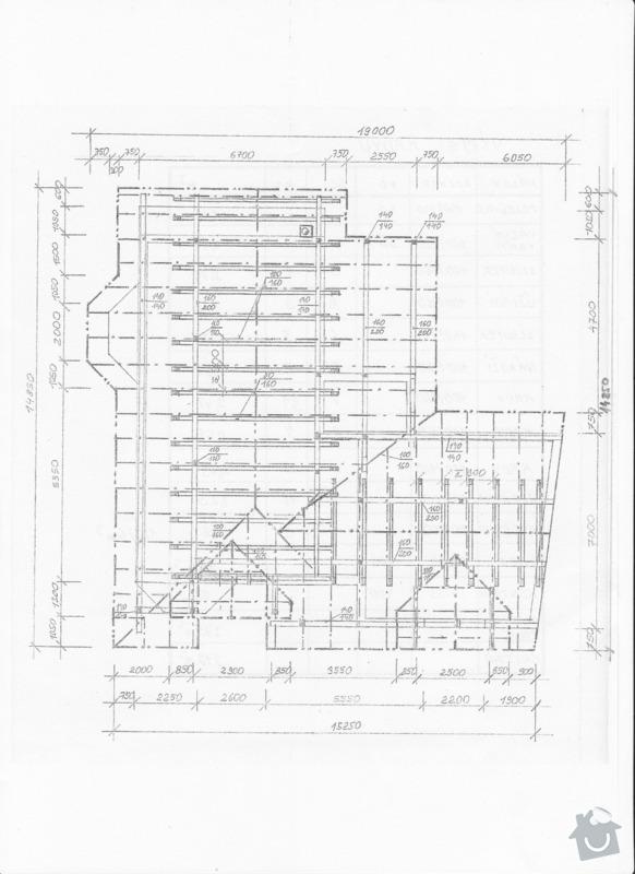 Střecha na klič (novostavba rodineho domu): IMG