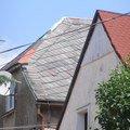 Drobna oprava strechy p6210162