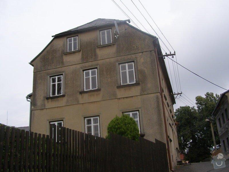 Drobná oprava střechy: P9050172