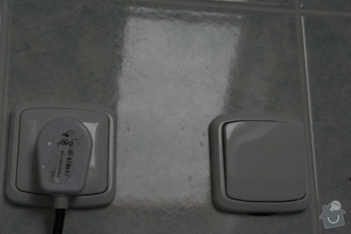 Kompletní úklid domu před nastěhováním: koupelna4