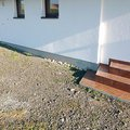 Fasada sokl rd dlazba venkovni schody sokl 01