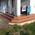 Fasada sokl rd dlazba venkovni schody dlazba 01