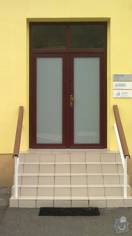 Výměna oken: 2012-10-22-253