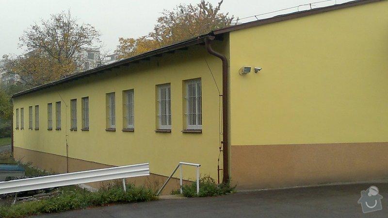 Výměna oken: 2012-10-22-254