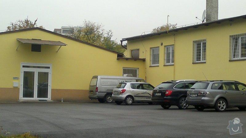 Výměna oken: 2012-10-22-252