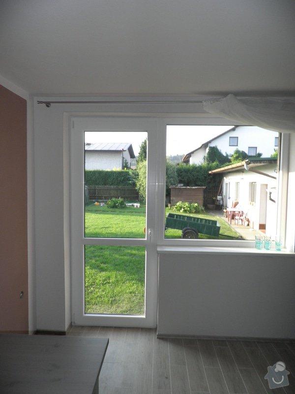 Plastová okna: P8244132