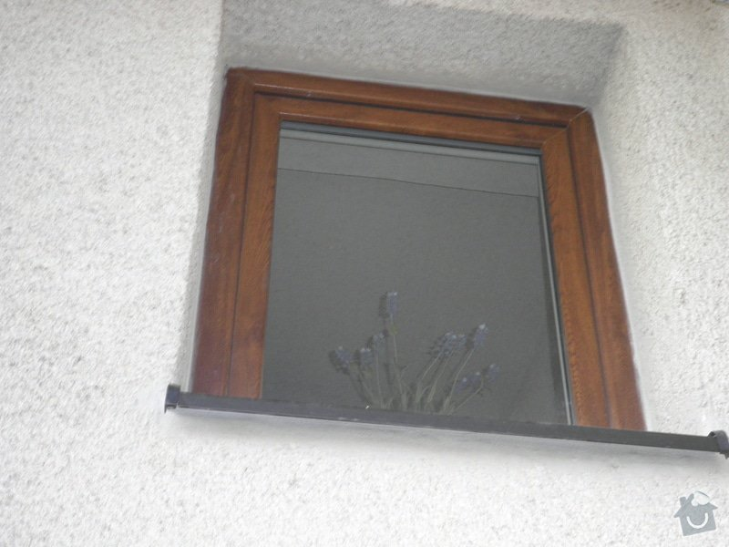 Plastová okna: P8244146