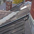 Oprava strechy asi 380 m2 dsc 0369