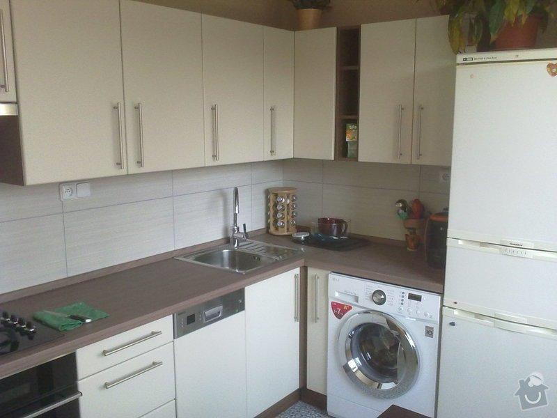 Rekonstrukce koupelny a kuchyně: 22042013224