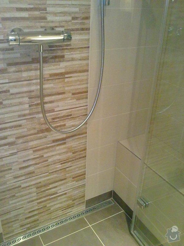 Rekonstrukce koupelny a kuchyně: 22042013229