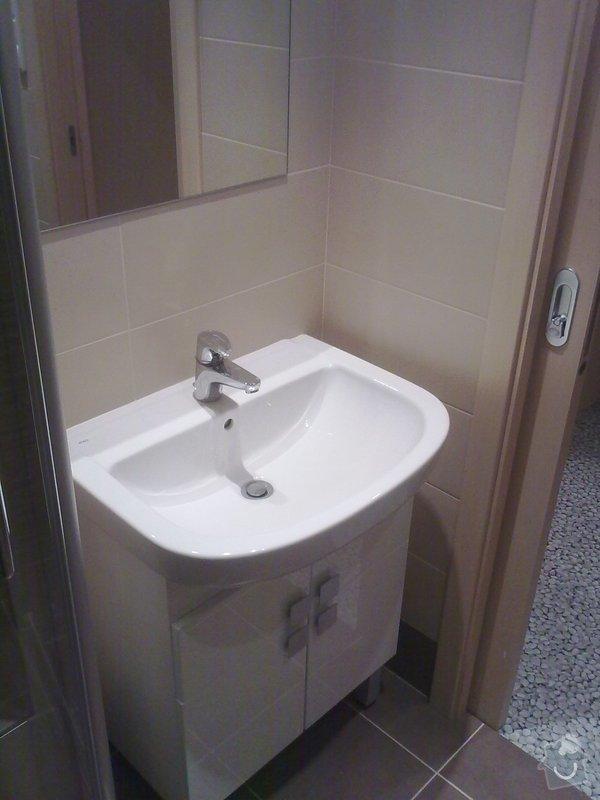 Rekonstrukce koupelny a kuchyně: 22042013232