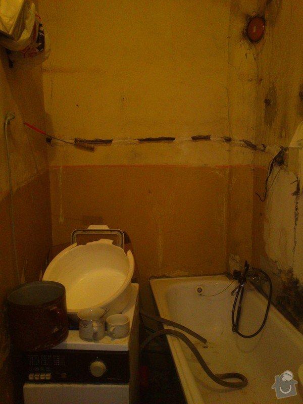 Rekonstrukce koupelny: dsc-0004-1-_6d9a5357