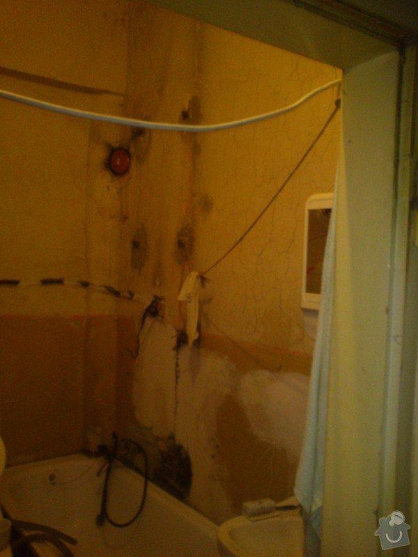 Rekonstrukce koupelny: dsc-0007-1-_a4c0f6c4