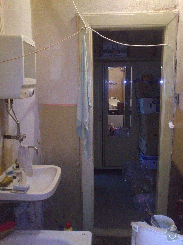 Rekonstrukce koupelny: dsc-0008-1-_aaf1c8d7
