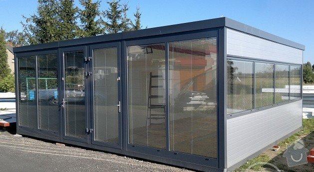 Zhotovení venkovního stánku : Kopie_-_7040510-obytny-kontejner-prodejni-stanek-18