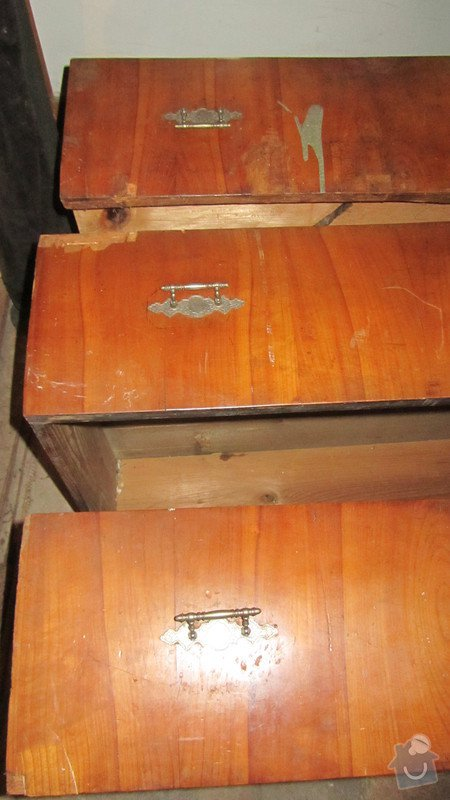Renovace komody- beidermeier: IMG_1608