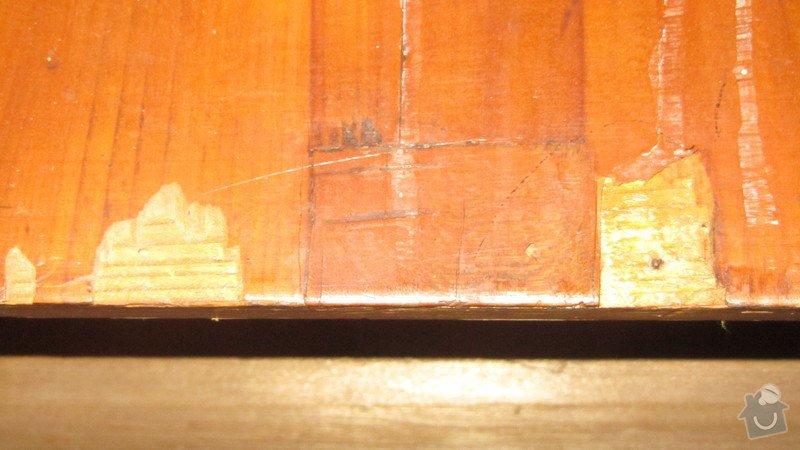 Renovace komody- beidermeier: IMG_1613