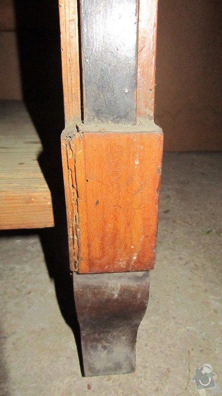Renovace komody- beidermeier: IMG_1617