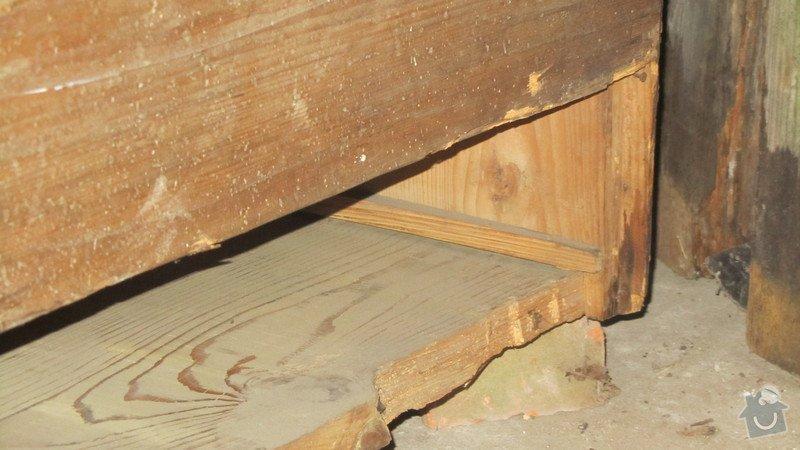 Renovace komody- beidermeier: IMG_1621