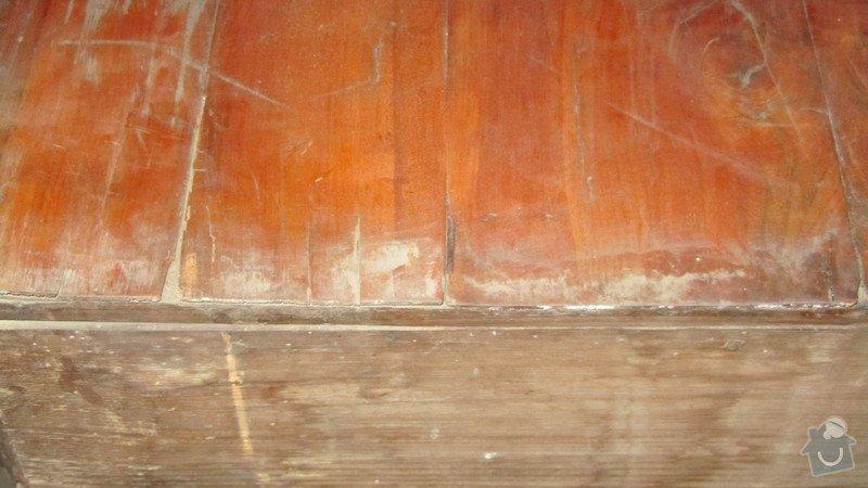 Renovace komody- beidermeier: IMG_1623
