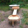 Vyrobu drevenych vodnich hernich prvku korytka imag0010