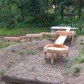 Vyrobu drevenych vodnich hernich prvku korytka imag0018