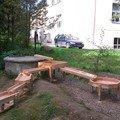 Vyrobu drevenych vodnich hernich prvku korytka imag0019