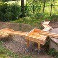 Vyrobu drevenych vodnich hernich prvku korytka imag0020
