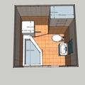 Koupelnadoma8