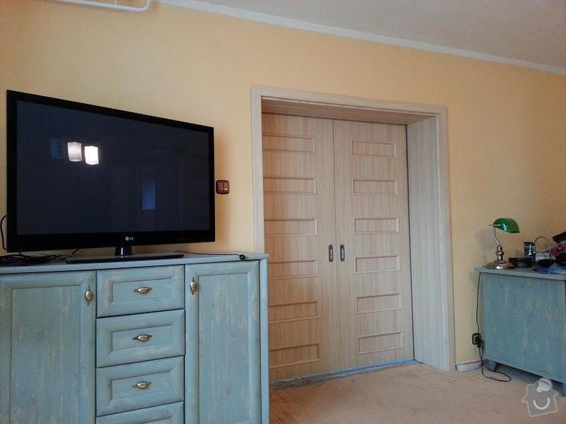 Interiérové dveře: 20131001_151725